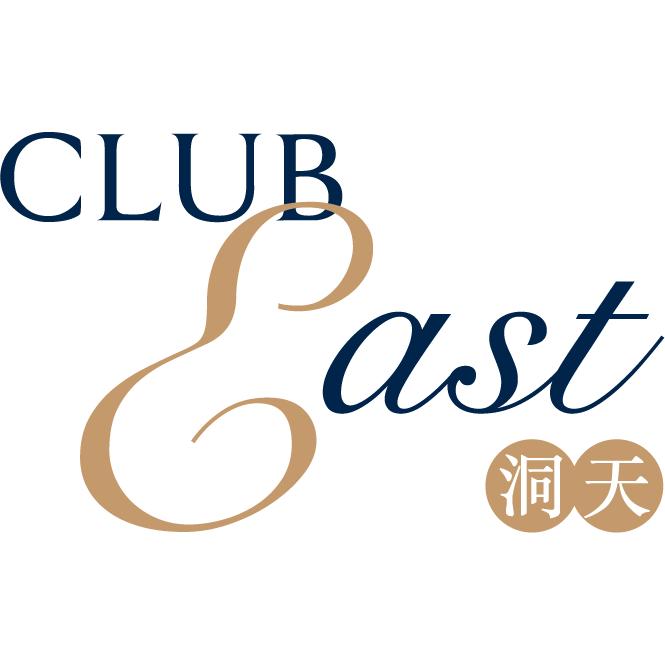Club East