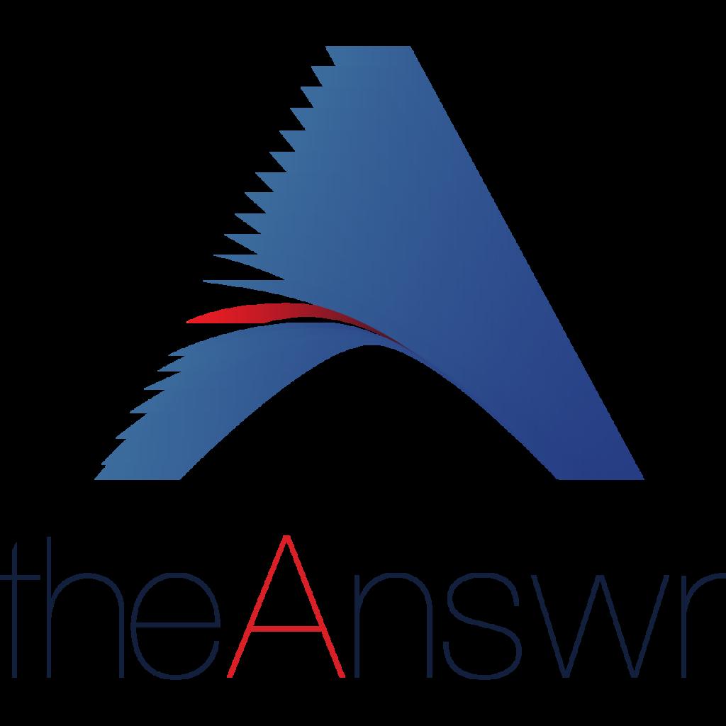 theAnswr